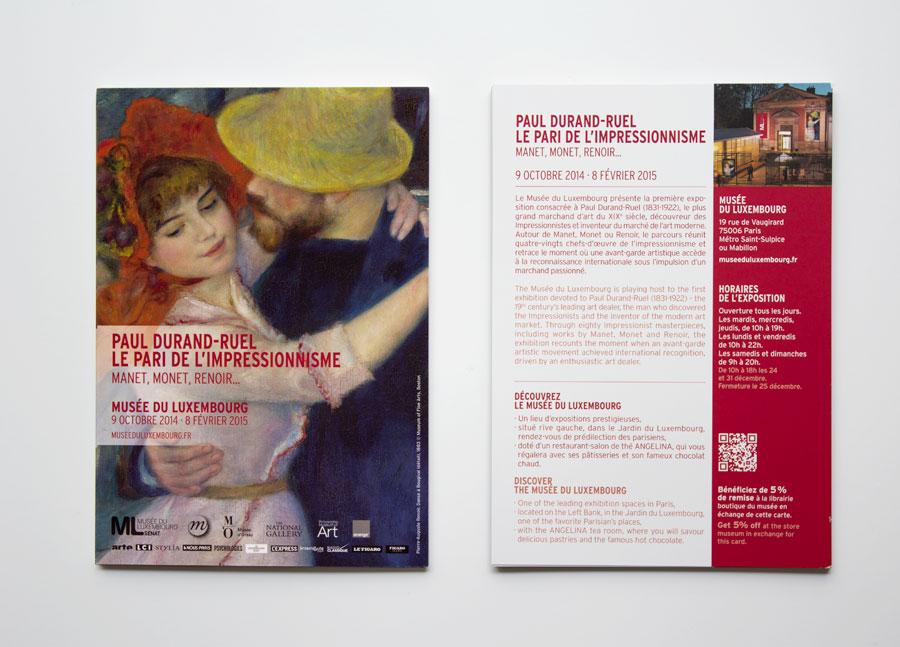 Epok-design-musee-luxembourg-print