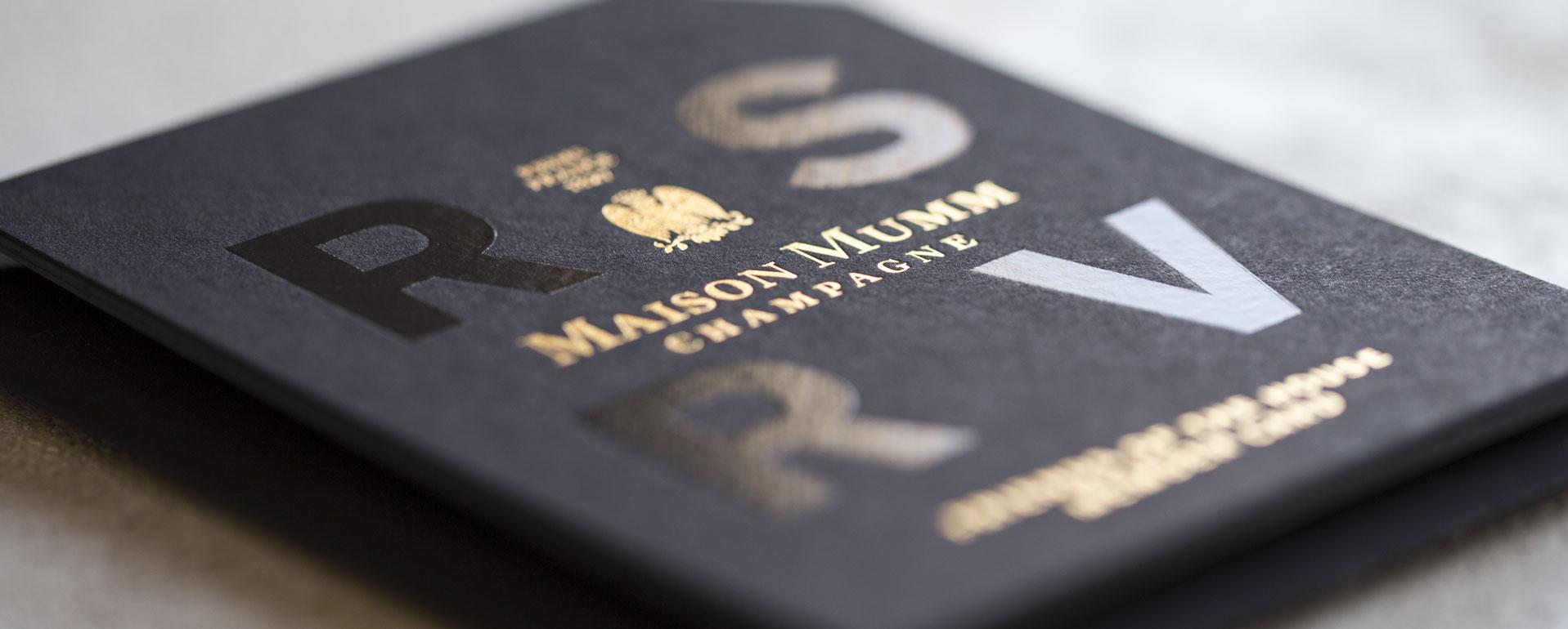 G-H-mumm-Epok-Design-carton-invitation-dorure-design-graphique