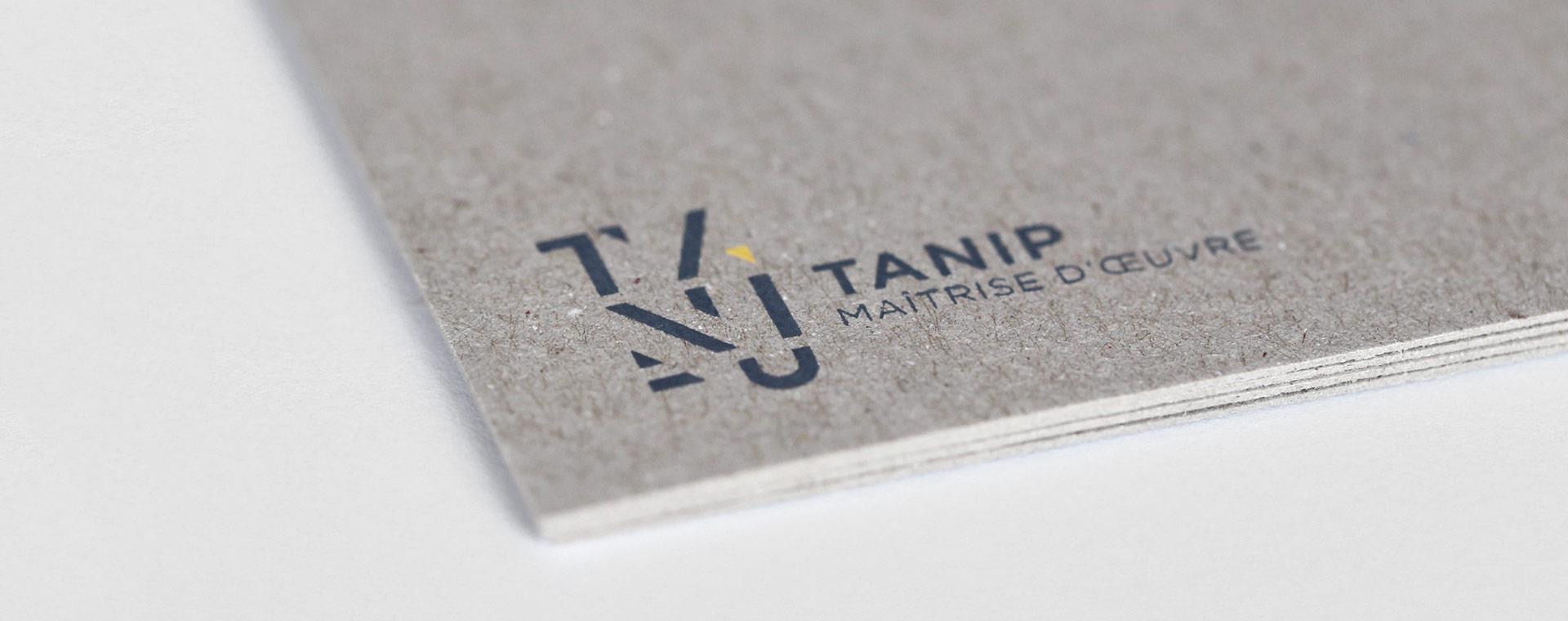 tanip-maitrise-d-oeuvre-epok-design-carte-de-visite