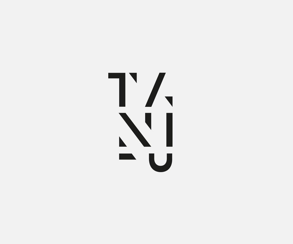 Tanip-logo-noir-epok-design