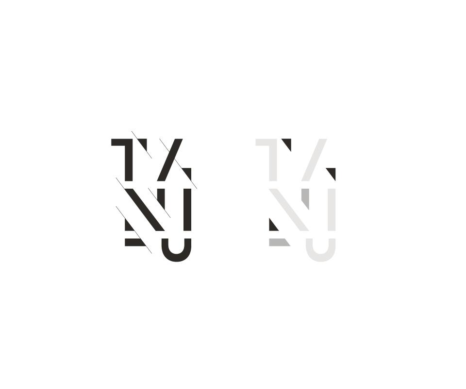 Tanip-logo-noir-epok-design structure