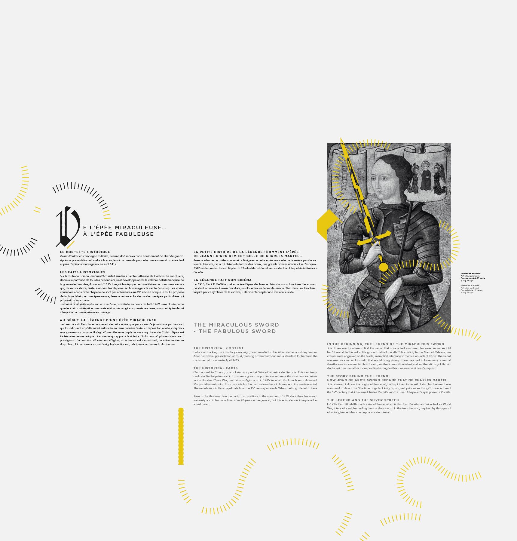 Epok-design-exposition-mythes-et-legendes-Chinon-v02B
