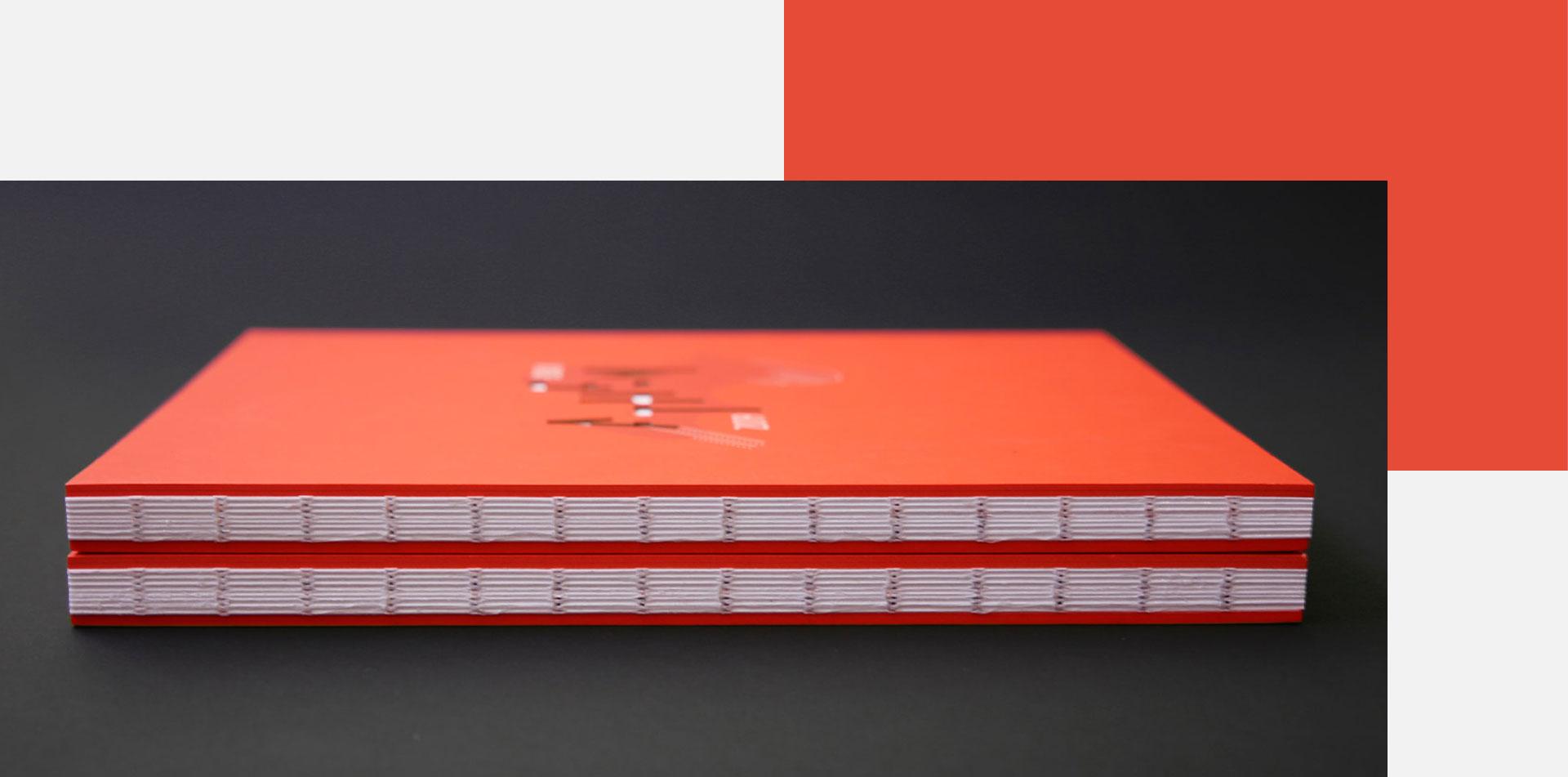 Athem-epok-design-scenographie-book-couture-apparente