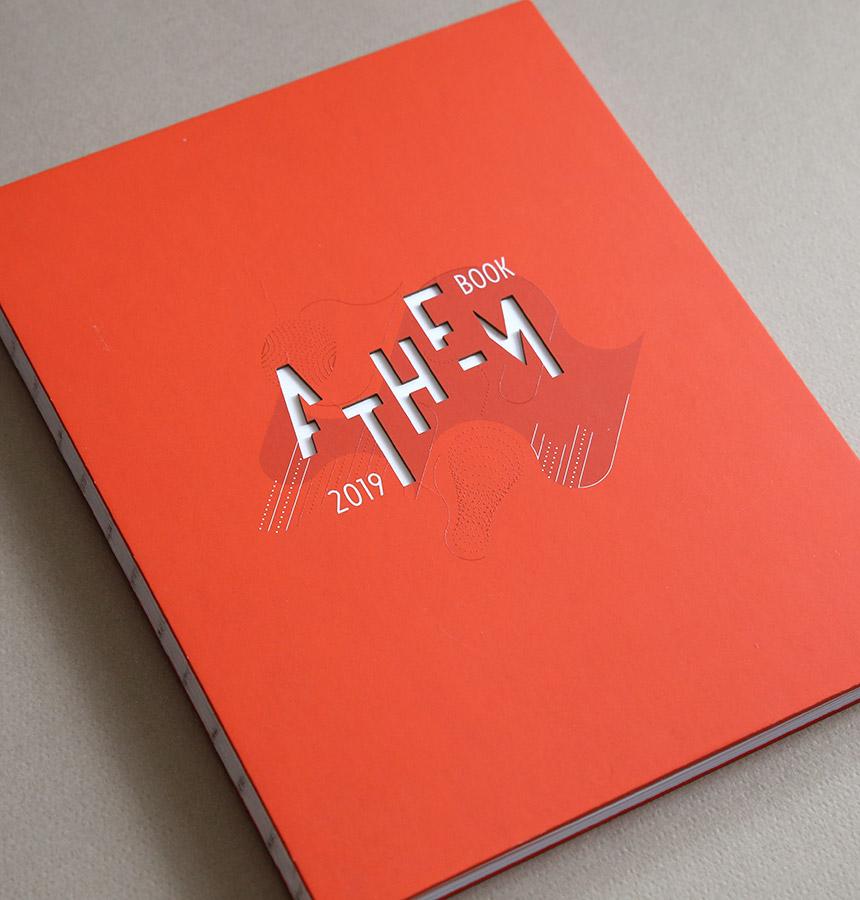 Athem-epok-design-scenographie-book