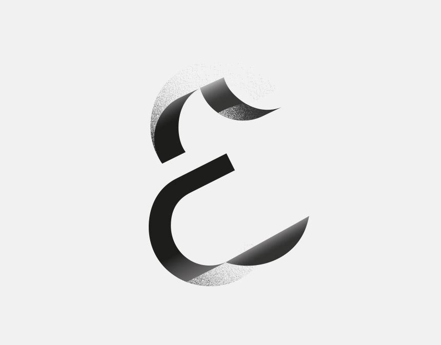 Epok-font-epok-design-poster