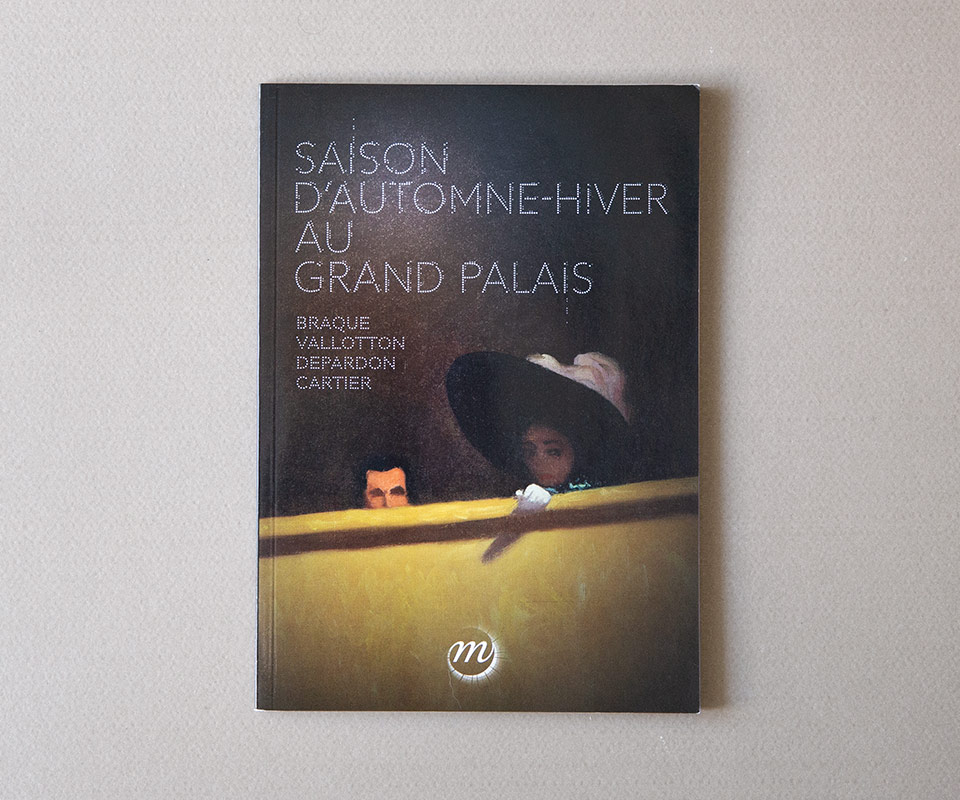 grand palais epok design musee graphisme expositions catalogue
