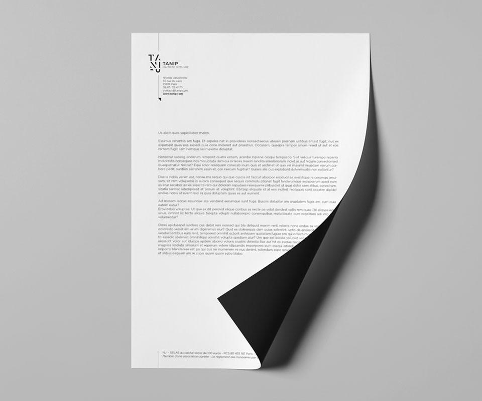 Tanip-Epok-Design-papeterie-en-tete-de-lettre