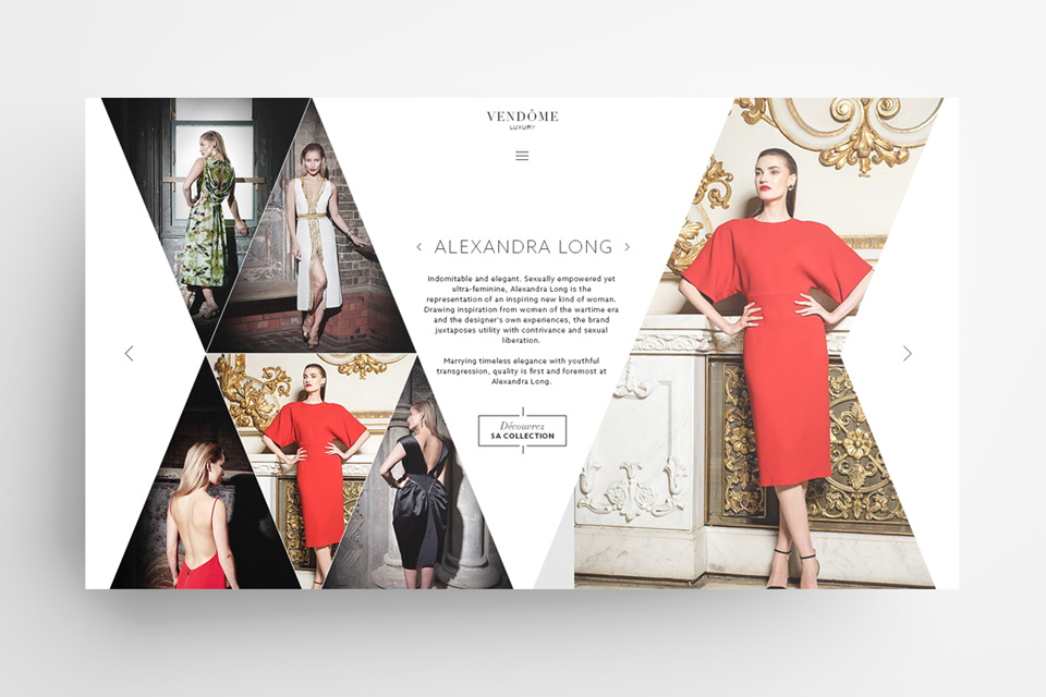 epok-design-vendome-luxury-web-designers-mode-triangles
