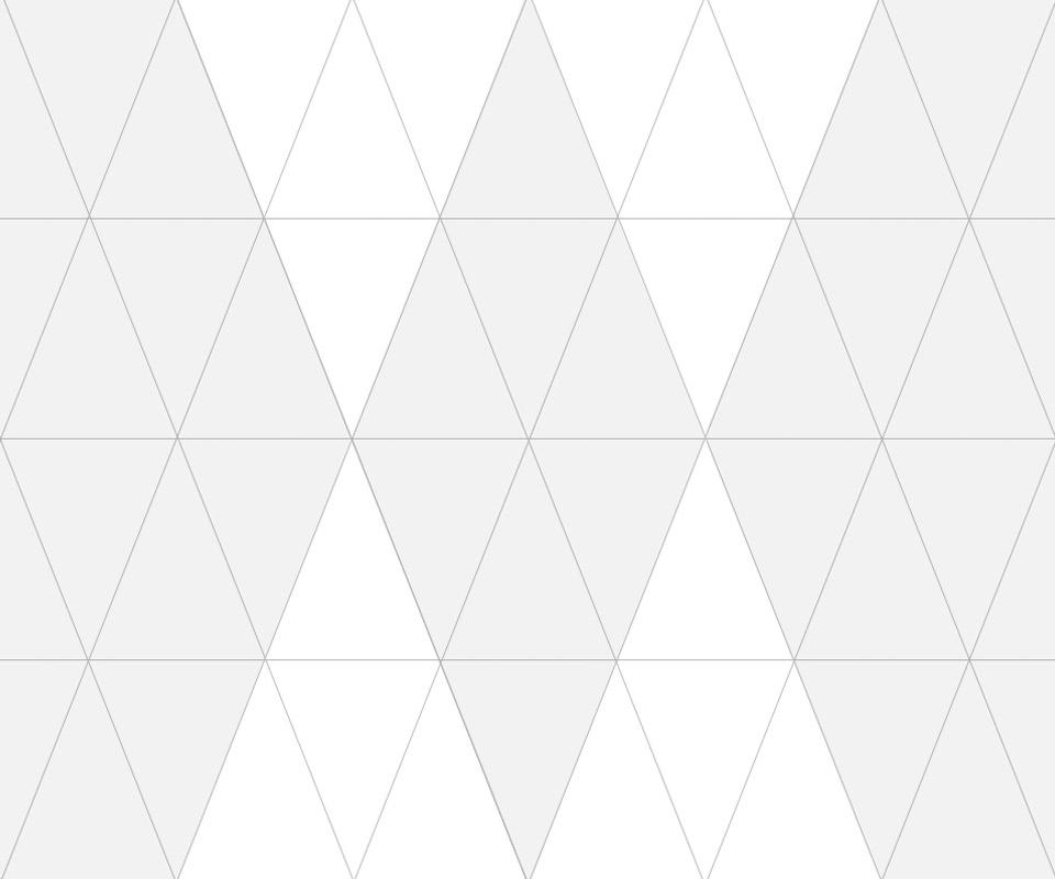 epok-design-vendome-luxury-web-grille-triangles