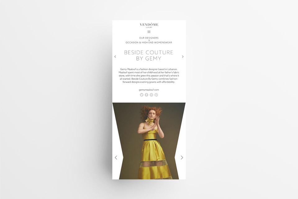 epok-design-vendome-luxury-web-mobile-slide-designers