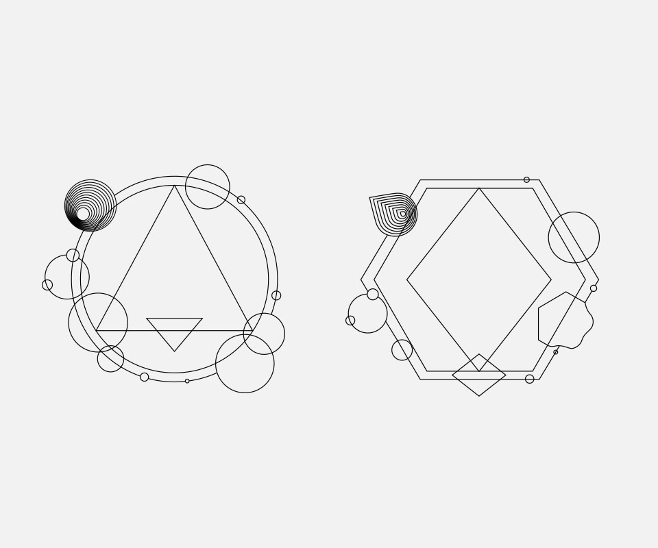 les-mardis-espace-Cnes-Epok-Design-structure-lignes-vecteurs