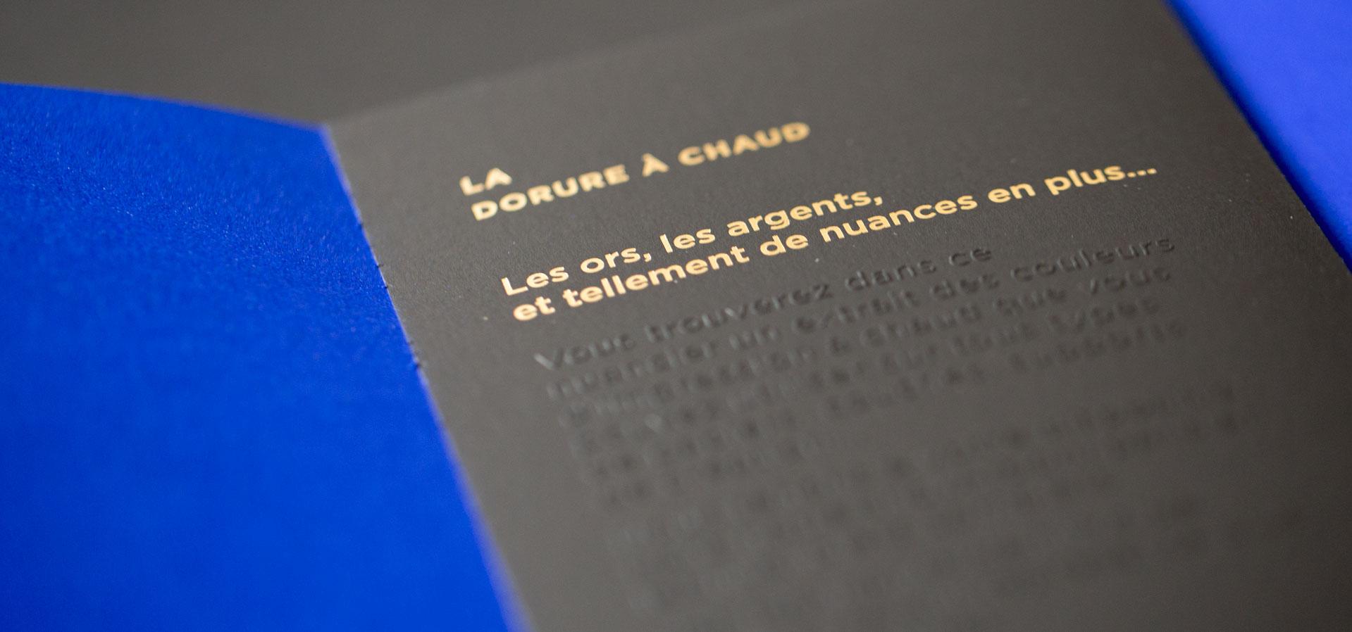 silium-nuancier-epok-design-dorure-interieur-vernis-selectif